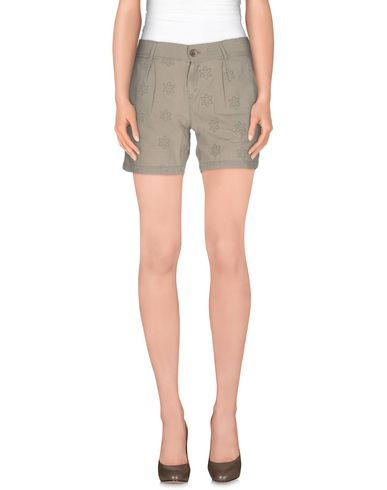 Uspolo Assn. Uspolo Assn. Shorts Short coût pas cher JFslGO8