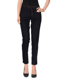 MYF - Casual pants