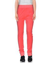 PINKO SKIN - Casual pants