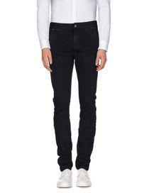 GALLIANO - Casual pants