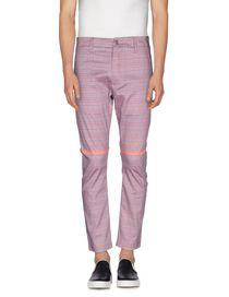 PIERRE BALMAIN - Casual pants