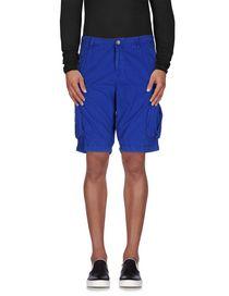 NAPAPIJRI - Shorts
