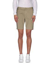 MICHAEL KORS - Shorts