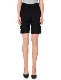 BALENCIAGA - Shorts