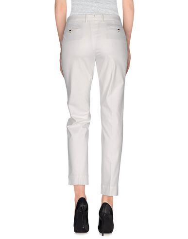 Pantalons Pt0w réduction classique express rapide AZcvDzT14