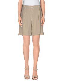 PIAZZA SEMPIONE - Shorts