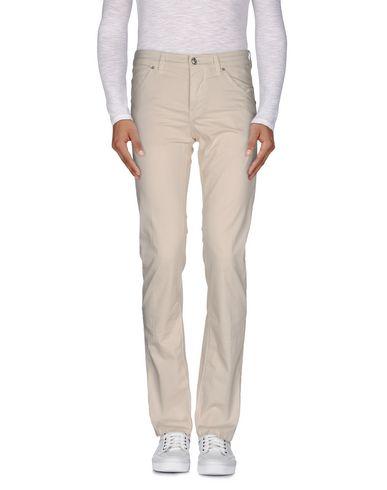 Pantalon Re-hachage pas cher marchand authentique pas cher Finishline cool z2BM4KU20