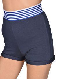 ADIDAS STELLA SPORT - Pantalone sportivo