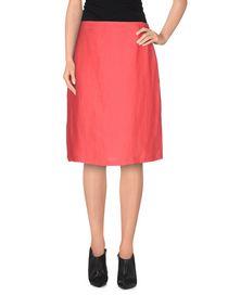 BGN - Knee length skirt