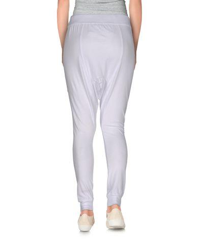 Vrai Pantalon De Religion faux boutique en ligne sortie d'usine exclusif nouvelle arrivee jluDbPhipF