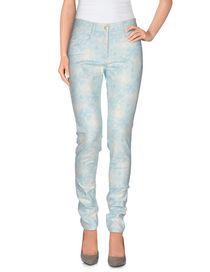 BGN - Casual pants