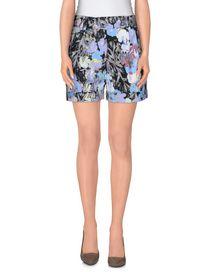 BGN - Shorts