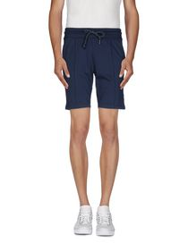 LE COQ SPORTIF - Shorts