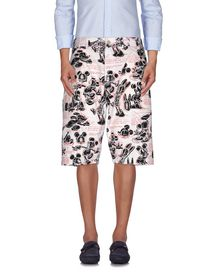 COMME des GARÇONS SHIRT - Shorts