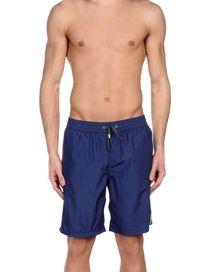 JIL SANDER - Swimming trunks