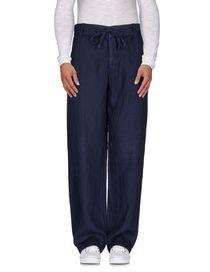 FULL CIRCLE - Casual pants