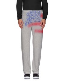 HAPPINESS - Casual pants