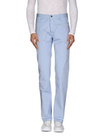 HYDRO by ANGELO NARDELLI - Casual pants