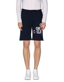 CYCLE - Shorts