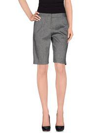 MALIPARMI - Shorts