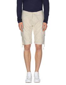 MASON'S - Shorts