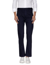 GRIFONI - Casual pants
