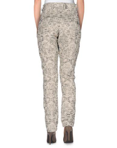 Pantalon Dixie toutes tailles KIghlNA4hO