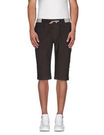 CAPOBIANCO - Shorts