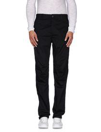 MAHARISHI - Casual pants