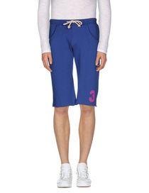 BLOMOR - Shorts
