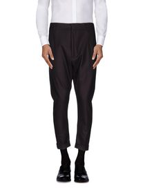 HAIDER ACKERMANN - Casual pants