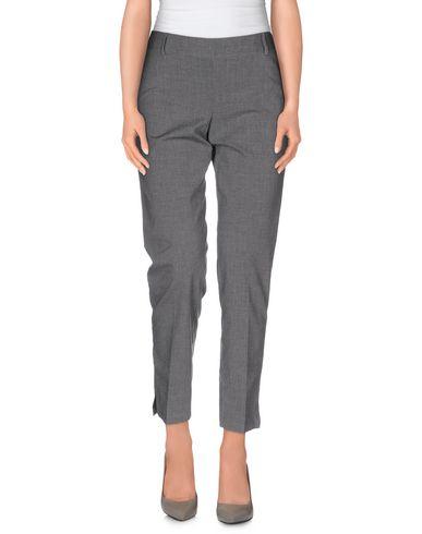 Pantalons Légers Conti sortie nouvelle arrivée Footlocker en ligne vraiment à vendre o0GWb2r
