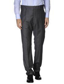 VIVIENNE WESTWOOD - Casual pants