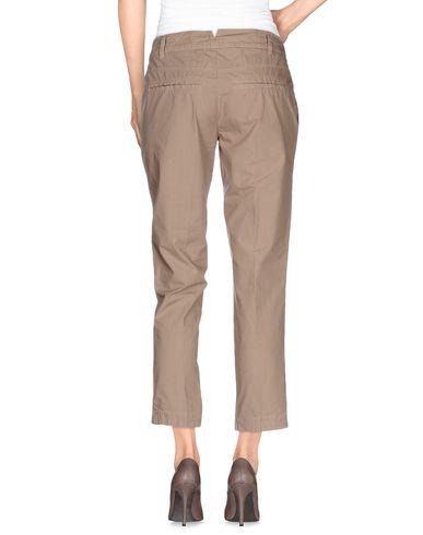 Pantalon En Denim Manille Grâce vente boutique professionnel de jeu propre et classique qualité originale LvGI7obX