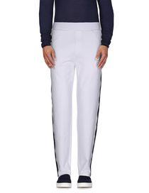 EA7 - Casual pants