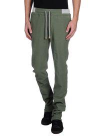CAPOBIANCO - Casual pants