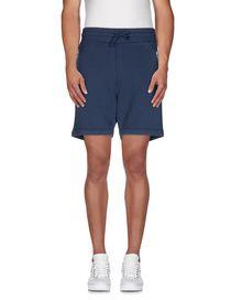 VIVIENNE WESTWOOD - Shorts