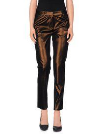 MAURO GRIFONI - Pantalone