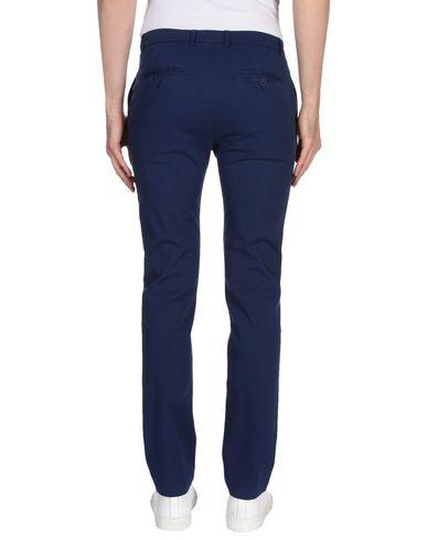 remise Nouveau Pantalon Daniele Alessandrini collections bon marché Nouveau faux sortie DqEhNIu