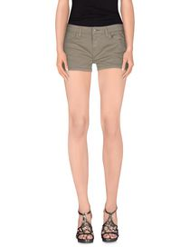 CARHARTT - Shorts
