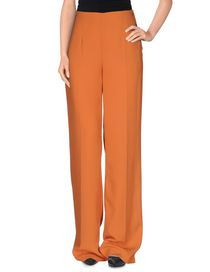 GUESS BY MARCIANO - Casual pants