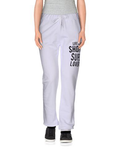 vraiment sortie Shop? Pantalon Art combien à vendre Lfkv7givq2