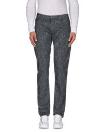 PT05 - Casual pants