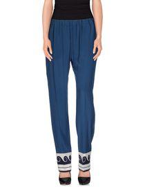 VIONNET - Pantalone