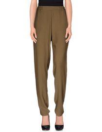 AMERICAN VINTAGE - Casual pants