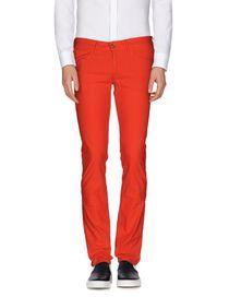 TAKE-TWO - Casual pants