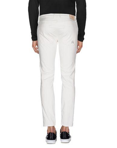dernier vente acheter (+) Les Gens De Jeans la sortie Inexpensive bohokSm