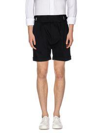 JEAN PAUL GAULTIER - Shorts