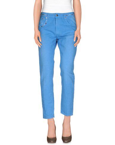(+) Pantalons Les Gens