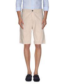 STONE ISLAND - Shorts